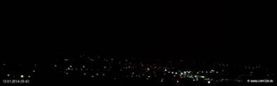 lohr-webcam-13-01-2014-05:40