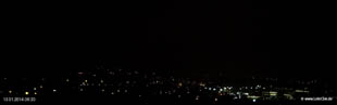 lohr-webcam-13-01-2014-06:30