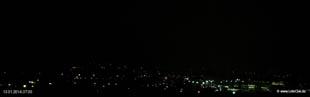 lohr-webcam-13-01-2014-07:00