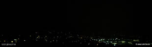 lohr-webcam-13-01-2014-07:10