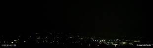 lohr-webcam-13-01-2014-07:20