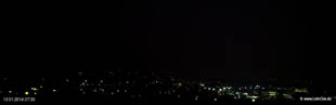 lohr-webcam-13-01-2014-07:30
