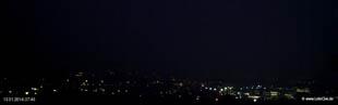 lohr-webcam-13-01-2014-07:40