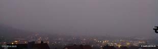 lohr-webcam-13-01-2014-08:00