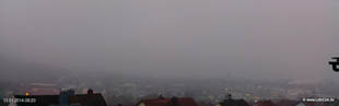 lohr-webcam-13-01-2014-08:20