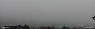 lohr-webcam-13-01-2014-09:00