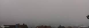 lohr-webcam-13-01-2014-09:10