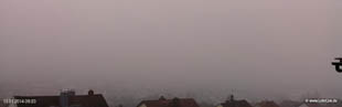 lohr-webcam-13-01-2014-09:20
