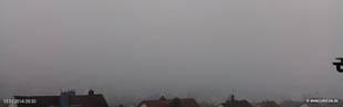 lohr-webcam-13-01-2014-09:30