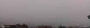 lohr-webcam-13-01-2014-10:00