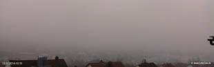 lohr-webcam-13-01-2014-10:10