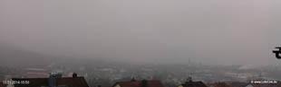 lohr-webcam-13-01-2014-10:50