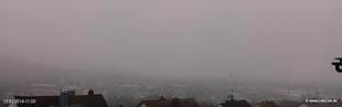 lohr-webcam-13-01-2014-11:00