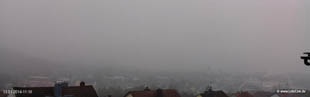lohr-webcam-13-01-2014-11:10