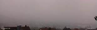 lohr-webcam-13-01-2014-11:40