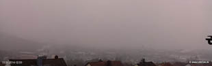 lohr-webcam-13-01-2014-12:00