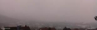 lohr-webcam-13-01-2014-12:20