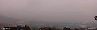 lohr-webcam-13-01-2014-12:30
