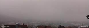 lohr-webcam-13-01-2014-13:00