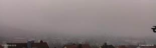 lohr-webcam-13-01-2014-13:10