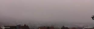 lohr-webcam-13-01-2014-13:20
