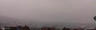 lohr-webcam-13-01-2014-13:50