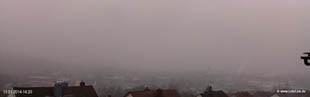 lohr-webcam-13-01-2014-14:20