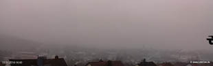 lohr-webcam-13-01-2014-14:42