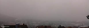 lohr-webcam-13-01-2014-15:10