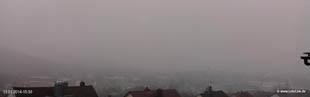 lohr-webcam-13-01-2014-15:30