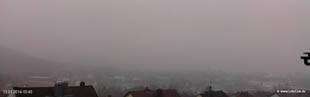 lohr-webcam-13-01-2014-15:40
