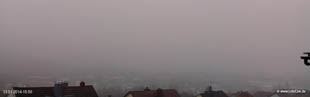 lohr-webcam-13-01-2014-15:50
