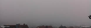 lohr-webcam-13-01-2014-16:00