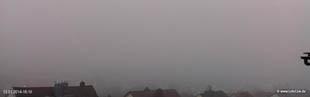 lohr-webcam-13-01-2014-16:10