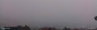 lohr-webcam-13-01-2014-16:30