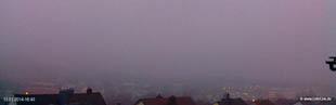 lohr-webcam-13-01-2014-16:40
