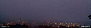 lohr-webcam-13-01-2014-17:00