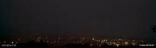 lohr-webcam-13-01-2014-17:10