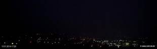 lohr-webcam-13-01-2014-17:20
