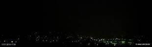 lohr-webcam-13-01-2014-17:30