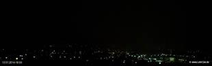 lohr-webcam-13-01-2014-18:00