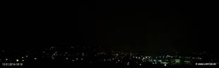 lohr-webcam-13-01-2014-18:10