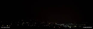 lohr-webcam-13-01-2014-18:40