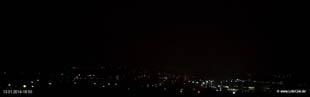 lohr-webcam-13-01-2014-18:50