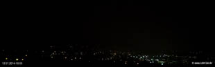 lohr-webcam-13-01-2014-19:00