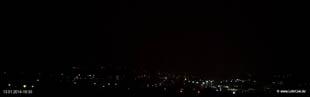 lohr-webcam-13-01-2014-19:30