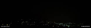 lohr-webcam-13-01-2014-19:40