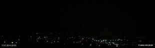 lohr-webcam-13-01-2014-20:00