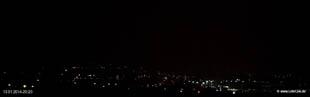lohr-webcam-13-01-2014-20:20