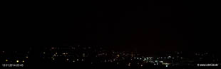 lohr-webcam-13-01-2014-20:40